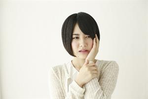 oyashirazu (2)_R
