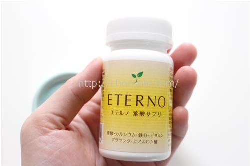 eterno_5