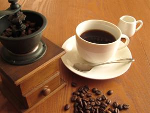 coffee-3_r